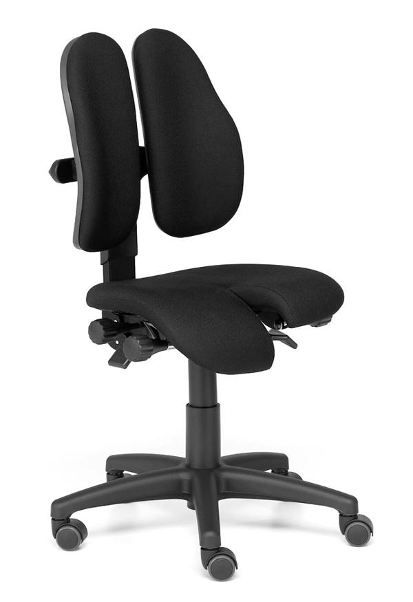 Bürostuhl gezeichnet  Büromöbel Bürostühle in Köln und Bonn | Büroeinrichtungen
