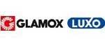 Glamox Luxo Büroleuchten