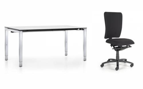 Schreibtisch gezeichnet  Bürostuhl Gezeichnet | afdecker.com